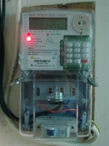 meteran-listrik-prabayar