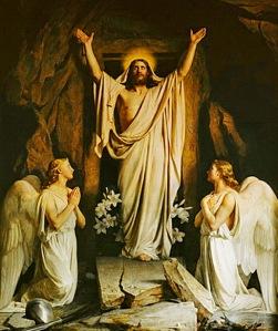 resurrection11